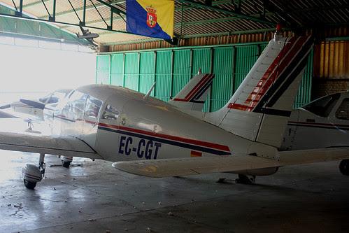 EC-CGT