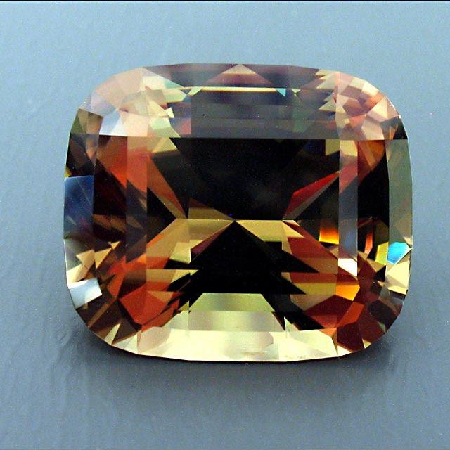 Resultado de imagen para the best gemstones cut