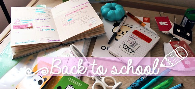 backtoschool 024