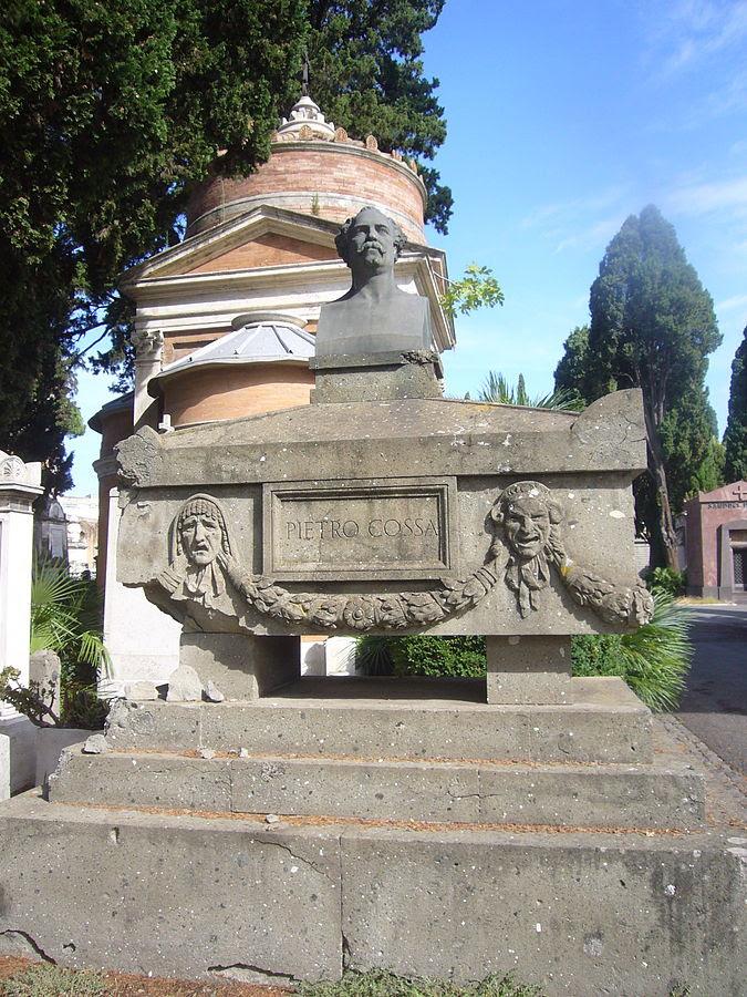 File:Verano z Quadriportico - 1881 Pietro Cossa 1280081.JPG