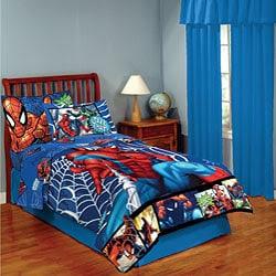 Kids' Bedding | Overstock.com: Buy Kids' & Teen Bedding Online