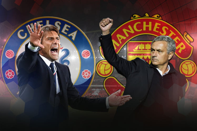 Chelsea vs Manchester United: Potential lineups, team news, injury updates