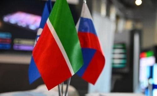 Чернышенко оценил проекты по социально-экономическому развитию регионов ПФО