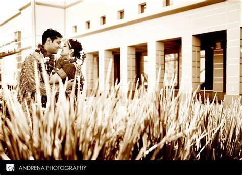 Pasadena Wedding Photographer ? Ashwini & Vinay ? South