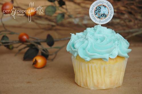 cupcakes8182
