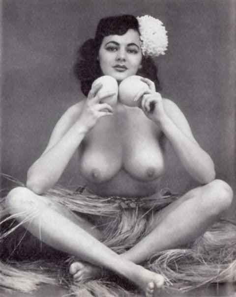 Hee Haw Girls Nude Hot Photos/Pics | #1 (18+) Galleries