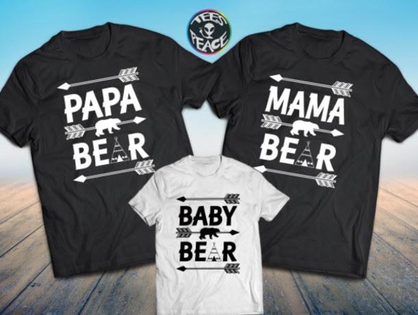 T Shirt Bear Pull And Bear Teddy Bear Bear Onsie Baby Onesie