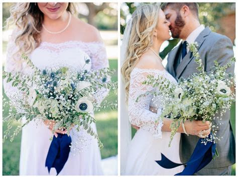 Pensacola Florida Wedding at the Pensacola Lighthouse