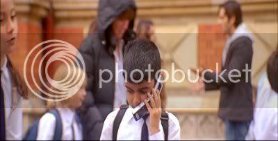 http://i298.photobucket.com/albums/mm253/blogspot_images/Speed/PDVD_040.jpg