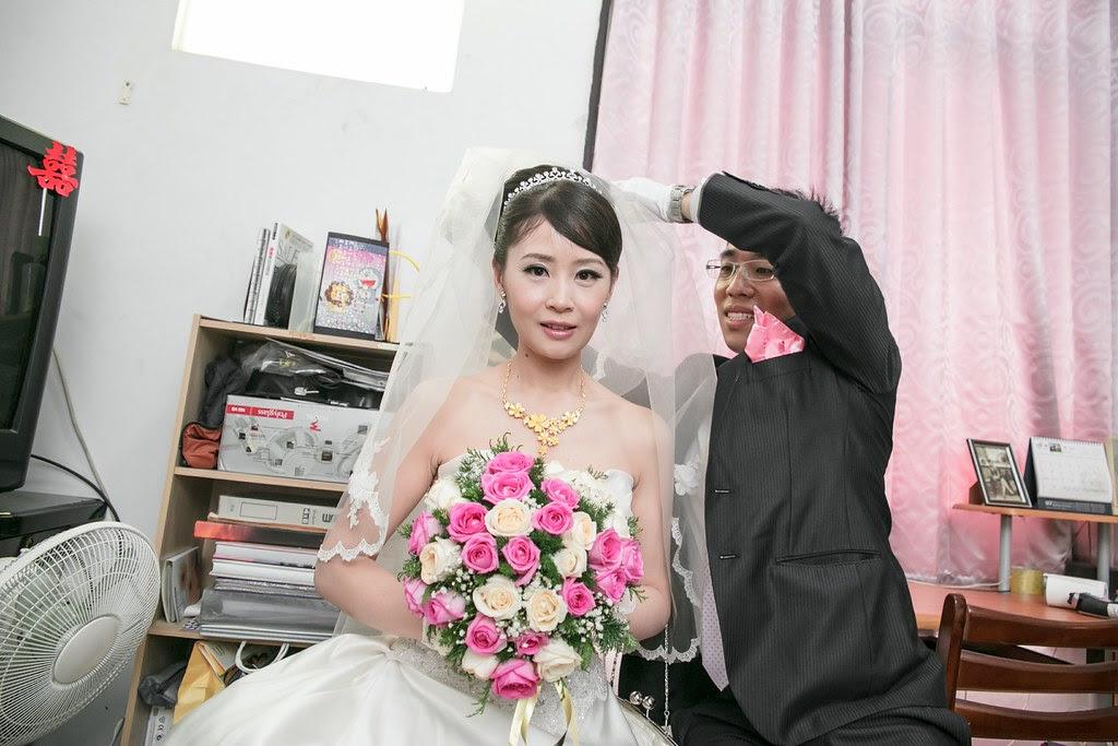 婚攝, 婚攝推薦, 婚禮拍攝, 婚禮紀錄, 平面拍攝, 幸福呈獻, 新竹國賓飯店, 新竹婚攝, 楊羽益, 浪漫婚禮紀錄, (25)