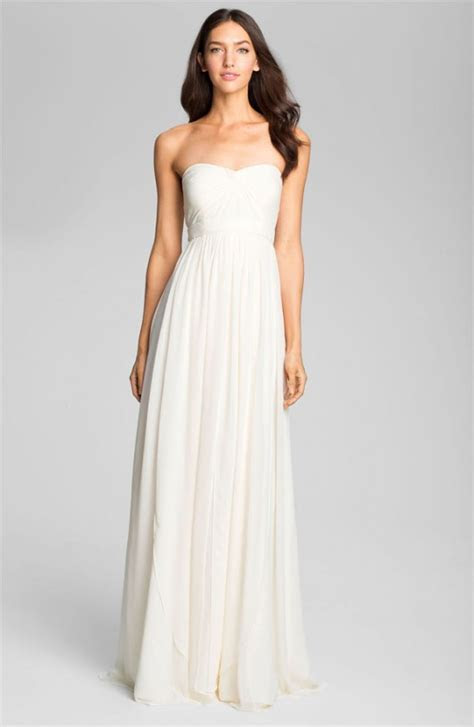Pin This: 2016 Wedding Dresses Under $2000   FLARE