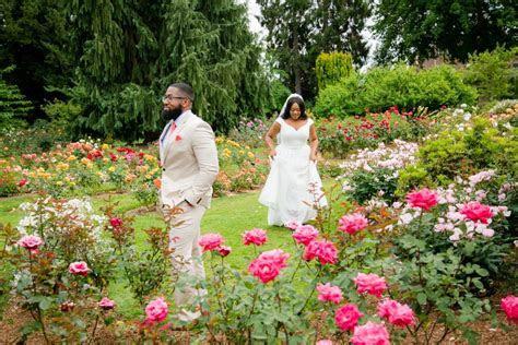 Seattle Wedding Officiants   Seattle, WA Wedding Officiant