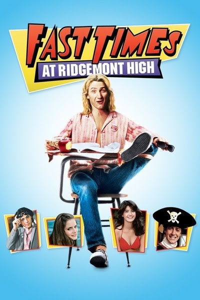 http://static.rogerebert.com/uploads/movie/movie_poster/fast-times-at-ridgemont-high-1982/large_kcnaRPJUubsg8S8v5Vge54KdhcJ.jpg