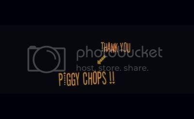 http://i291.photobucket.com/albums/ll291/blogger_images1/Taxi%20No%209211/PDVD_034.jpg