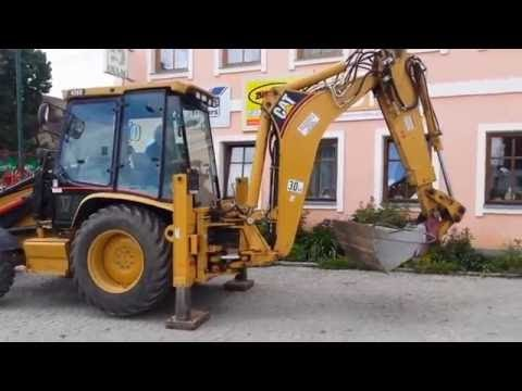 The Benefits of Used Construction Equipment for Sale
