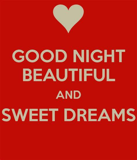 dp bbm kata kata selamat malam  mimpi indah keren