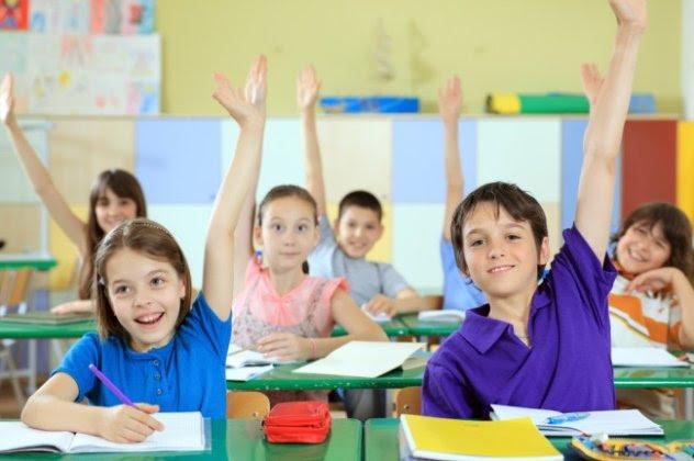 Αποτέλεσμα εικόνας για Παιδεία σχολεία