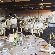 Pomona Valley Mining Company   Pomona, CA Wedding Venue