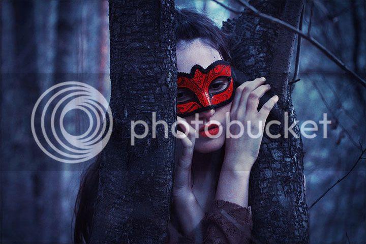photo Simion-Felicia-1_zps6c86dc1c.jpg