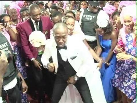 Best Ever Wedding Entrance dance   YouTube