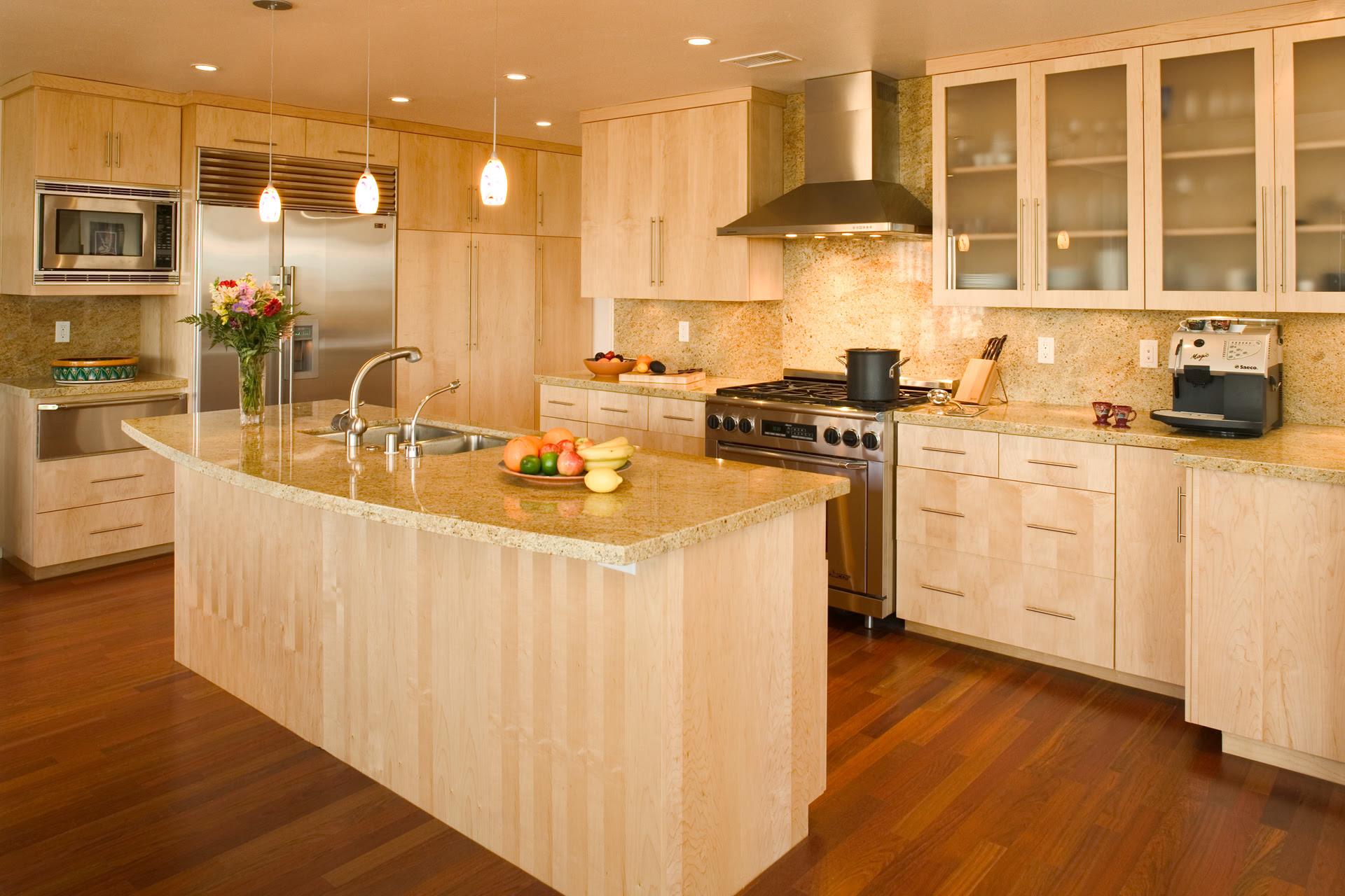 Image Result For Kitchen Design Stores