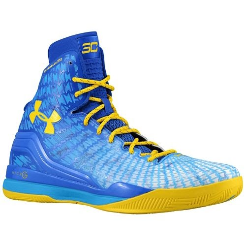 watch c45b0 e3162 bellapesto  Drive 39 Alternate Home39  Stephen Curry PE Available Now  WearTes