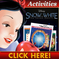 Download Activities