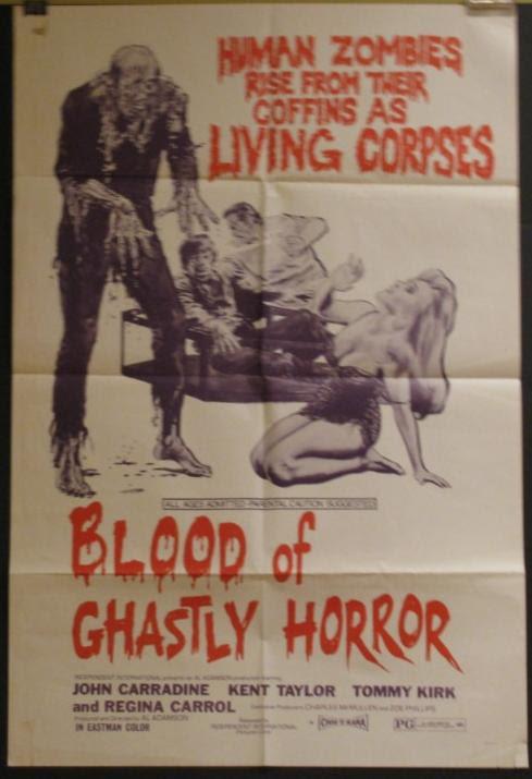 bloodofghastlyhorror_poster