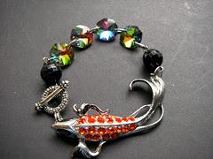 Seaside Soiree Bracelet!