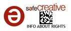 Safe Creative #1305040081729