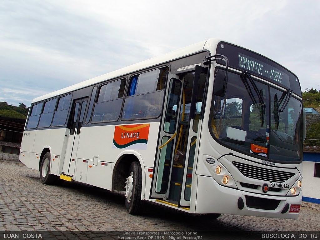 DSCN1238