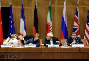 Iran-Nuclear-Negotiations-June-17-Vienna-HR