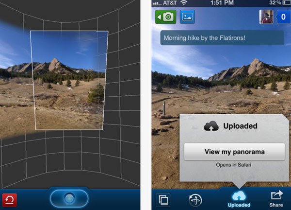 iphone app photo editing 6 10 Useful iPhone Apps for Photo Editing