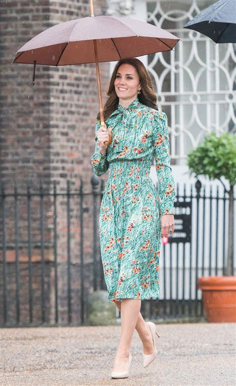 Kate Middleton news: Is this how the Duchess manages to