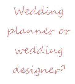 Wedding Designer vs. Wedding Planner with Preston Bailey