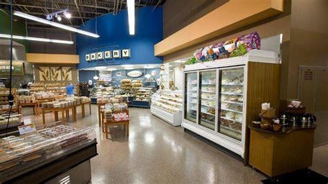 Publix Super Markets rolls out online cake ordering for