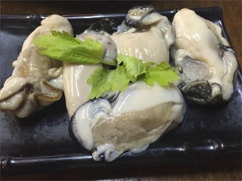 日本蠔 - 大角咀的前家樂餐廳火鍋店