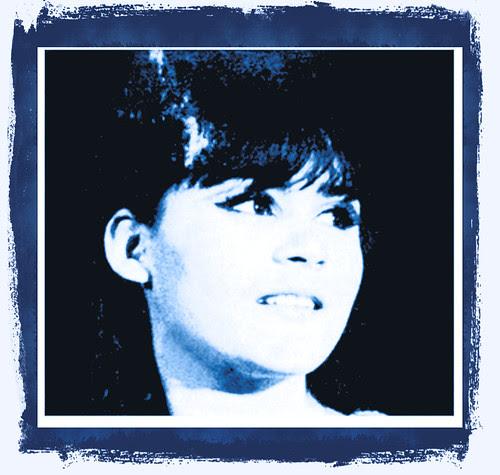 Mayra jovencita5