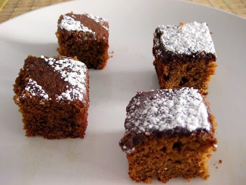 cakegingerbread (3)