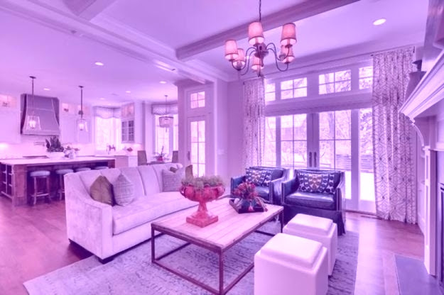22 Living Room Furniture Placement Ideas Creating ...