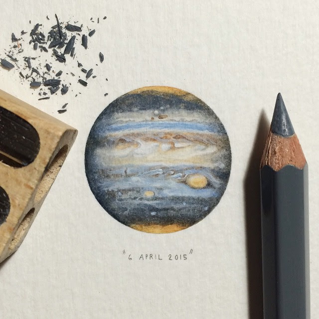 tiny-potluck-100-paintings-ants-lorraine-loots-13