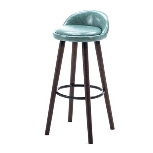 Bar Chairs Bar Furniture Fauteuil Sedia Stoel Sgabello Barkrukken Bancos Moderno Taburete De La Barra Sandalyeler Silla Cadeira Stool Modern Bar Chair Beautiful In Colour