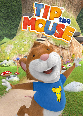 Tip the Mouse - Season 1