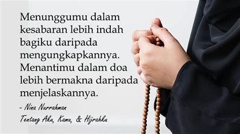 quote islami wanita nusagates