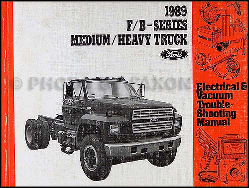 Diagram Wiring Diagram For 1995 Ford F800 Full Version Hd Quality Ford F800 Wiring4cark Queidue It