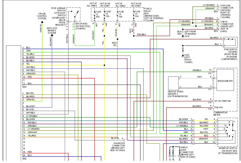 1998 International 7 3 Wiring Harness Diagram Cj7 Wire Harness Schematics Source Corolla Waystar Fr