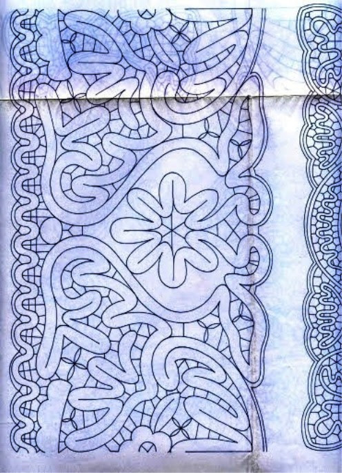 Tombolo varie disegni 5 (496x685, 169Kb)
