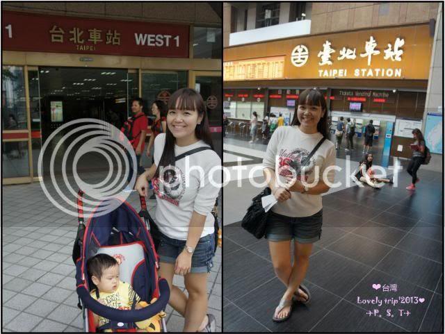 photo 13_zpsb055e526.jpg
