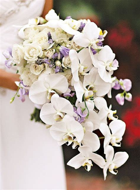40 Bright and Beautiful Wedding Bouquets!   Prices of