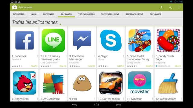 Descargar Aplicaciones Utiles Para Android Palestina 2